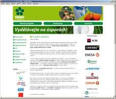 www.energiepromesta.cz